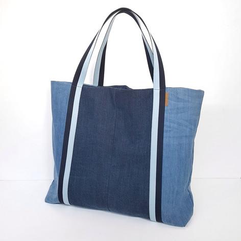 SHOP Beachbag