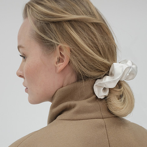 SHOP Scrunchie