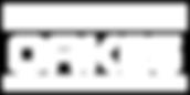 OAK25-Logo-website-weiss_x105.png