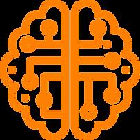 allocation management brain