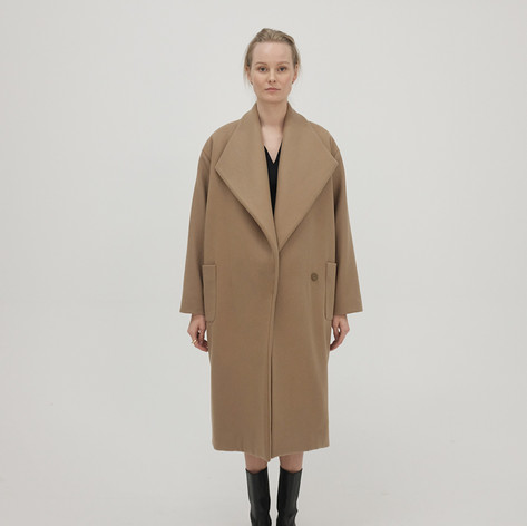 SHOP Majka Coat