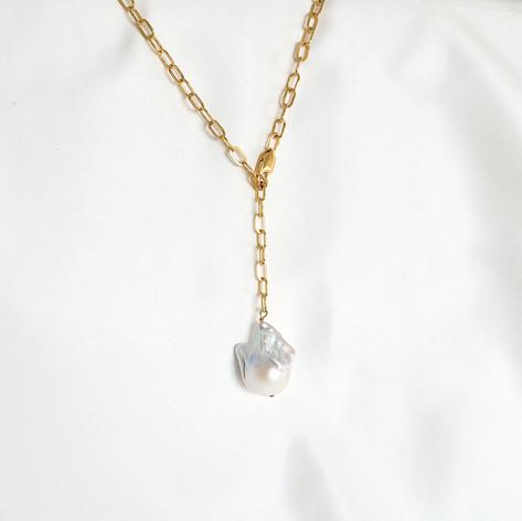 SHOP MADITA Perlenkette