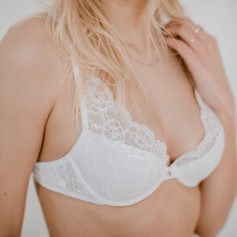SHOP Bra Malina