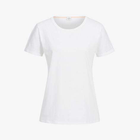 SHOP Elisa T-Shirt R