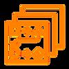 bottleneck icon