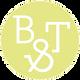 Logo_solo_gelb_weiße-Schrift.png