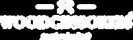Logo white A4.png
