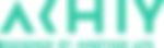 ACHIY-Logo-mit-Claim.png