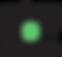 1200px-Grüner_Knopf_logo.svg.png