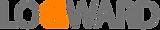 Logo gris@2x.png