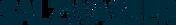 SALZWASSER-darkblue-600px.png