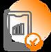 icon-data-analitycs.png