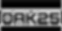 OAK25