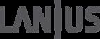 logo--desktop.png