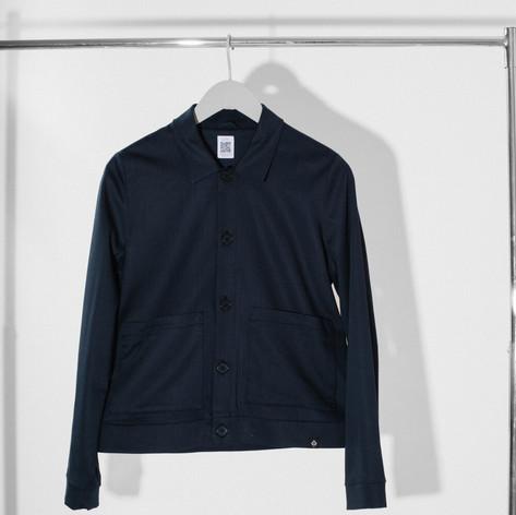 SHOP Workwear jacket