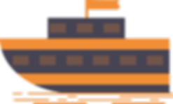 undraw_Yacht_8g6r(1).png