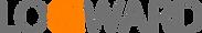 Logward_spacing.png