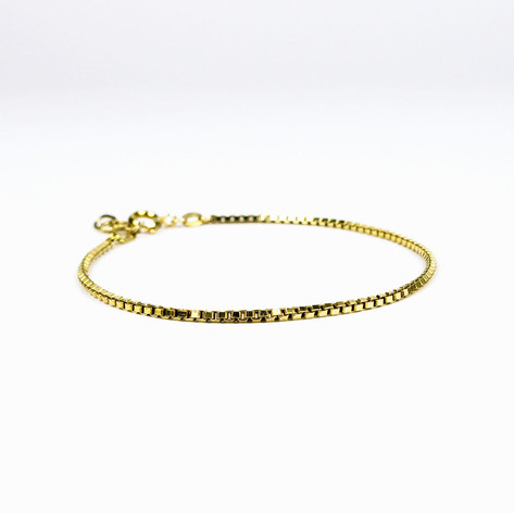 SHOP VENEZIA Armband