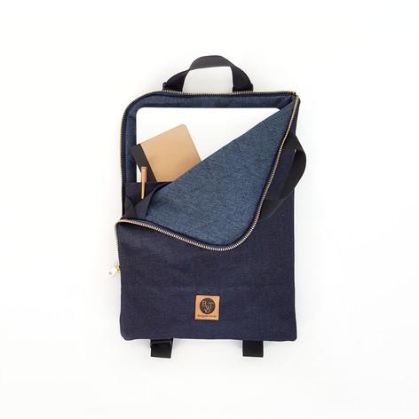 SHOP Laptop Backpack