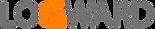 Logward Dark Logo