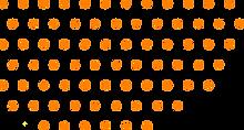 design element dots