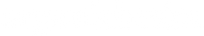 Copy of ob_logo_text_white.png