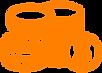 Money Icon Orange.png