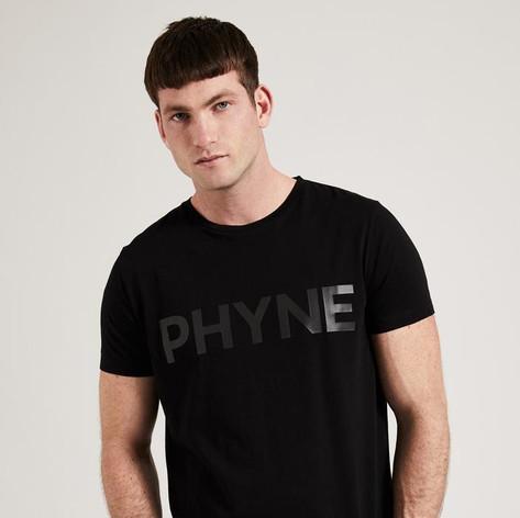 SHOP The PHYNE T-Shirt