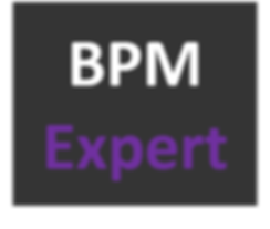 ICBCIP BPM Expert certification
