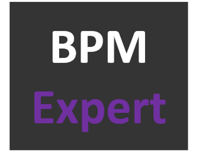 ICBCIP BPM Expert certification
