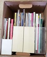 library sm.jpg