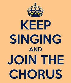 Join the chorus sm.jpg