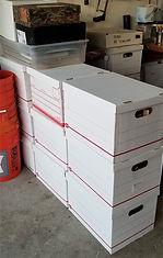Boxes 2 sm.jpg