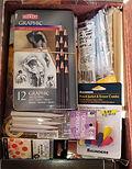 Pencils sm.jpg