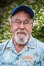 Ken Cartwright Bio Picture.jpg