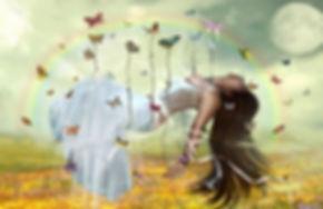 wife_in_swing_1280x960.jpg