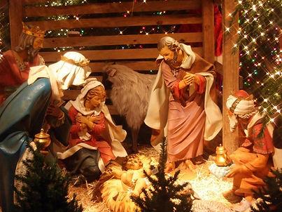 Nativity-Wallpaper-11.jpg