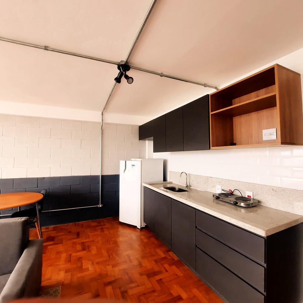 Alugar apartamento conheça os beneficios