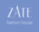 логотип_zate.png