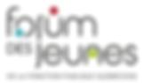 logo Forum!.PNG