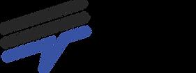 Logo_coop01.png