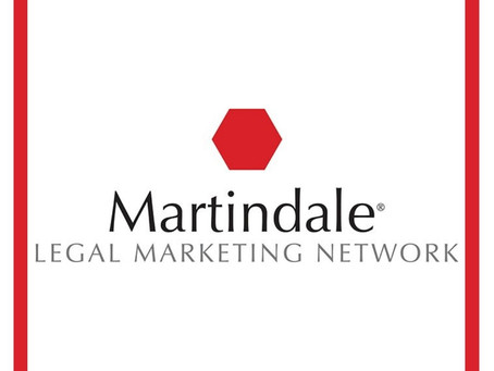 A Look at the Martindale-Hubbell Marketing Network