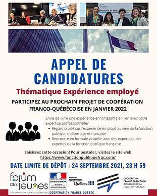 Affiche_Appel de candidature fr-qc.png