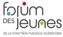 LOGO_nouveau_forum.jpg