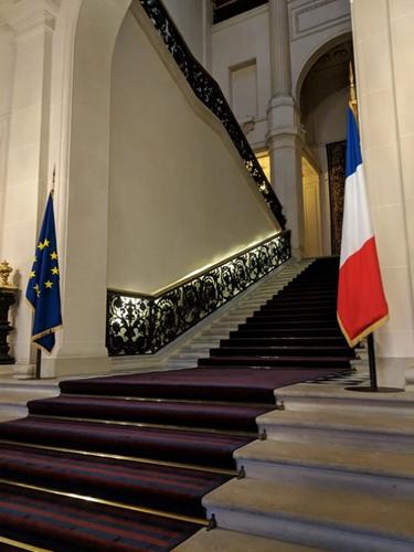 LOJIQ_escalier