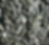 защита от дегенерации желтого пятна/ сетчатки