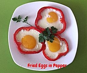 Food decorating / dish presentation