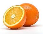 апельсин  в    день против врожденных дефектов