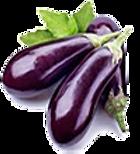продукт здорового питания и защита от заболеваний