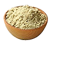 natural laxative for costipation